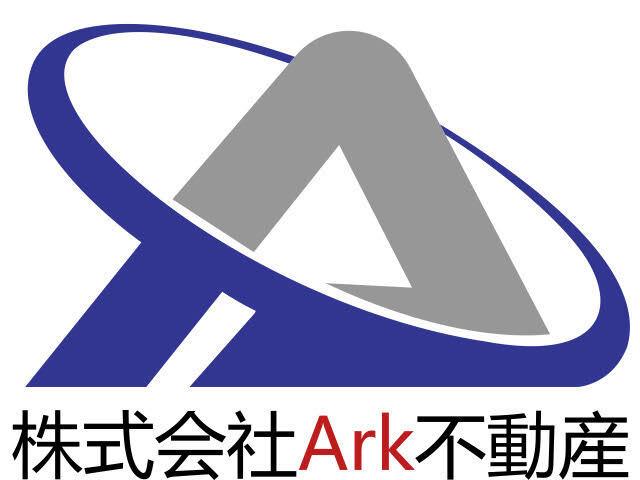 株式会社Ark不動産